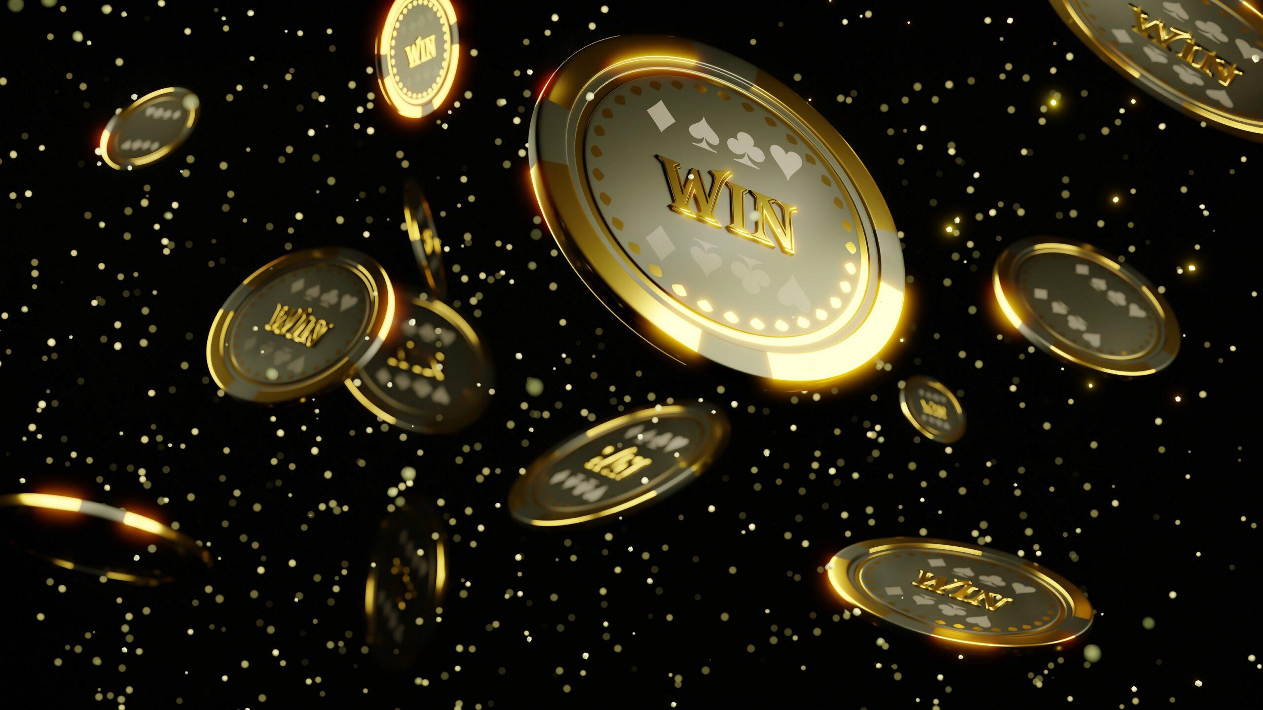 網路賭博真的可以賺錢嗎?網路博弈都是騙局?