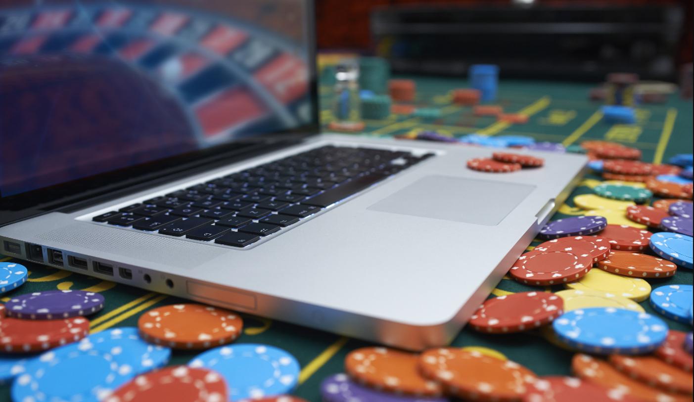 網路運彩聰明看盤技巧!網路賭博新手必看